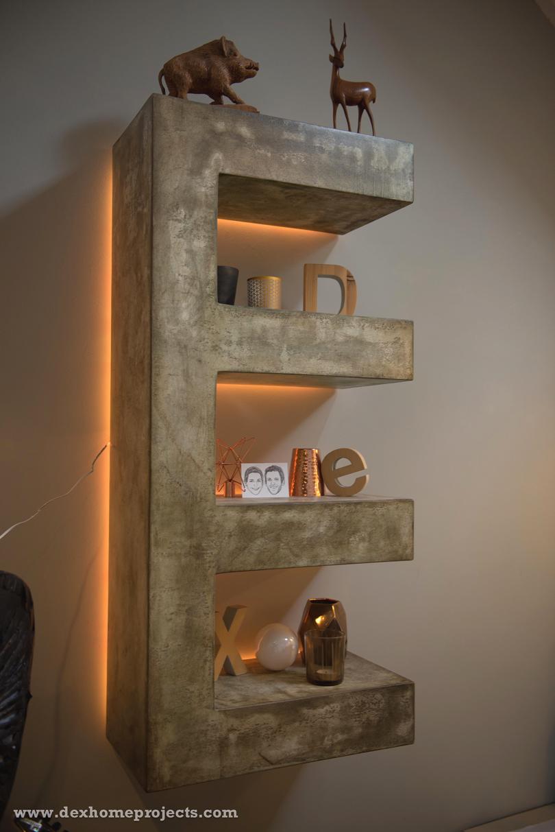 stukadoor tilburg dex home projects 06 25013707. Black Bedroom Furniture Sets. Home Design Ideas