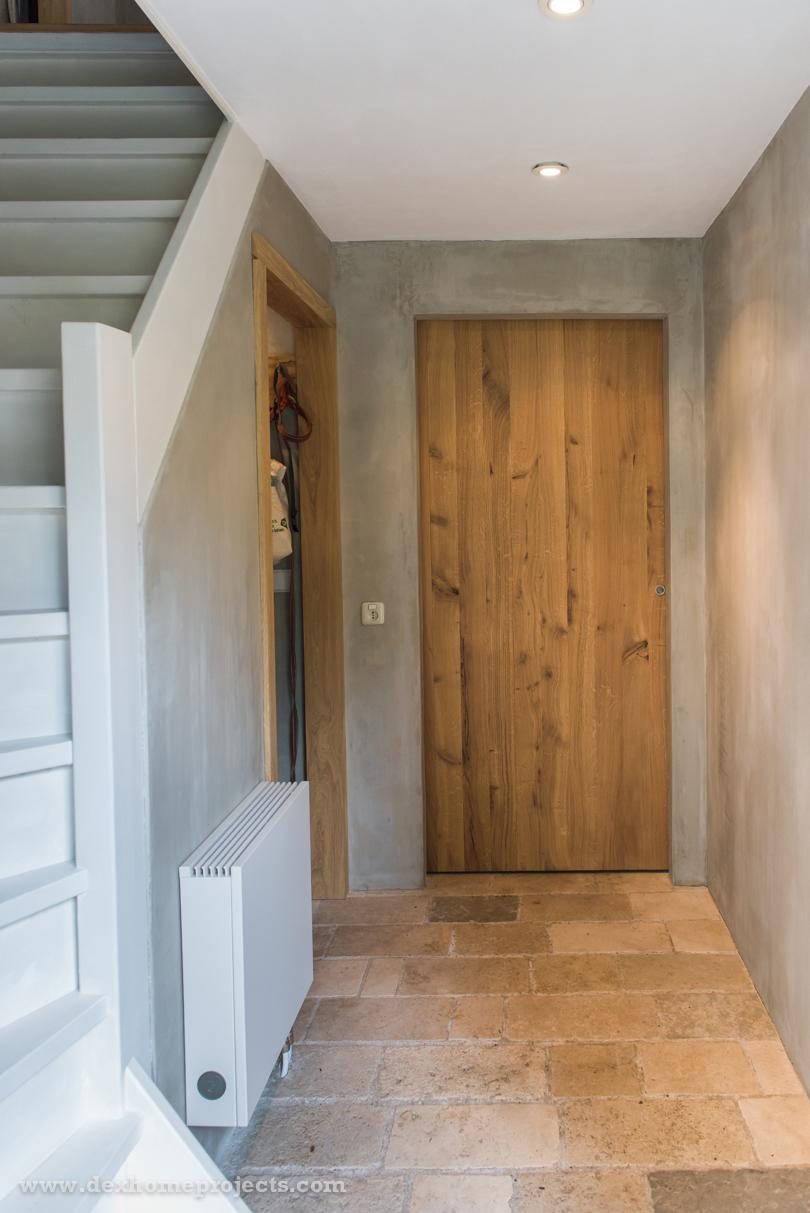 Stukadoor tilburg   dex home projects 06 25013707